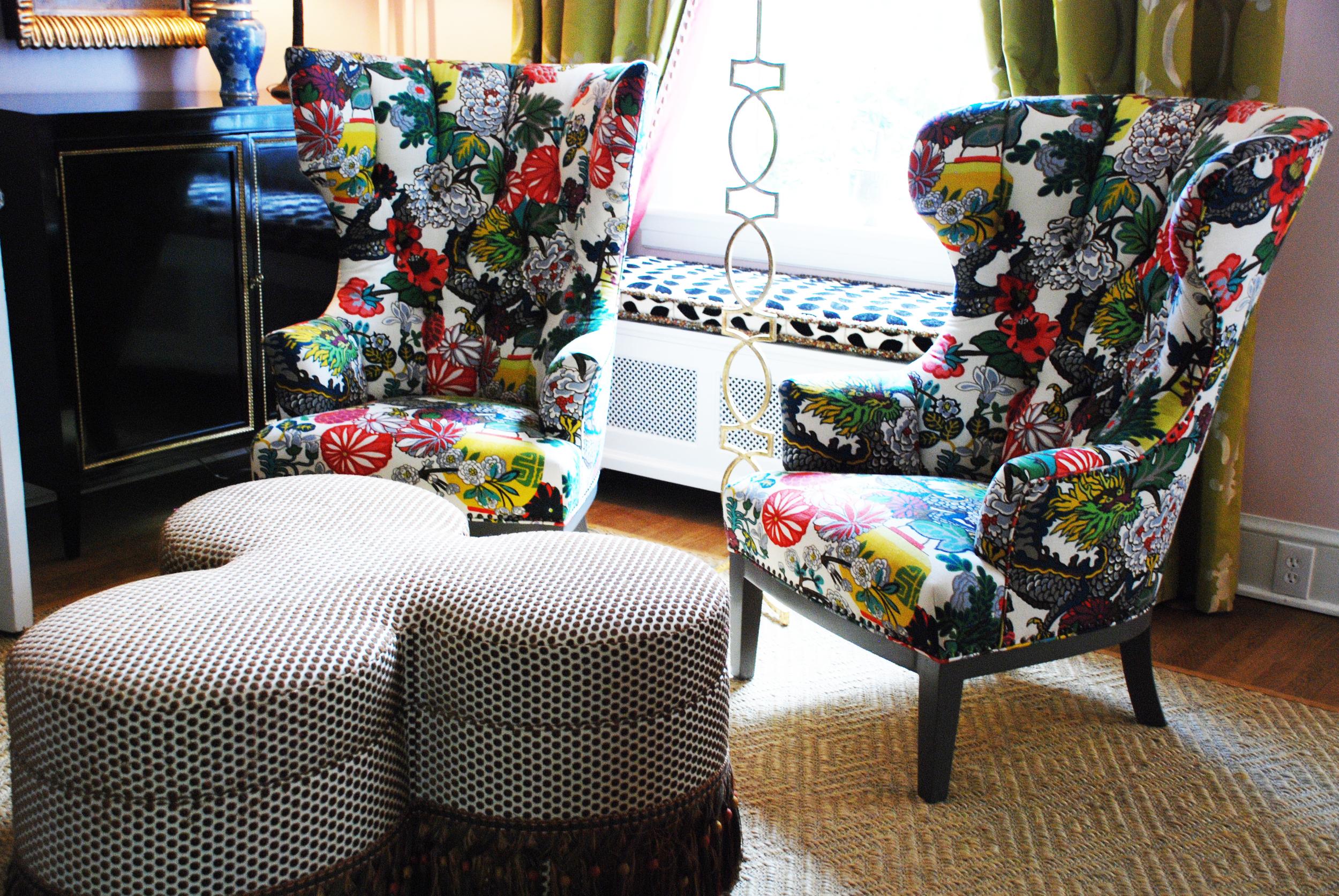Lloyd Living Room 4.jpg