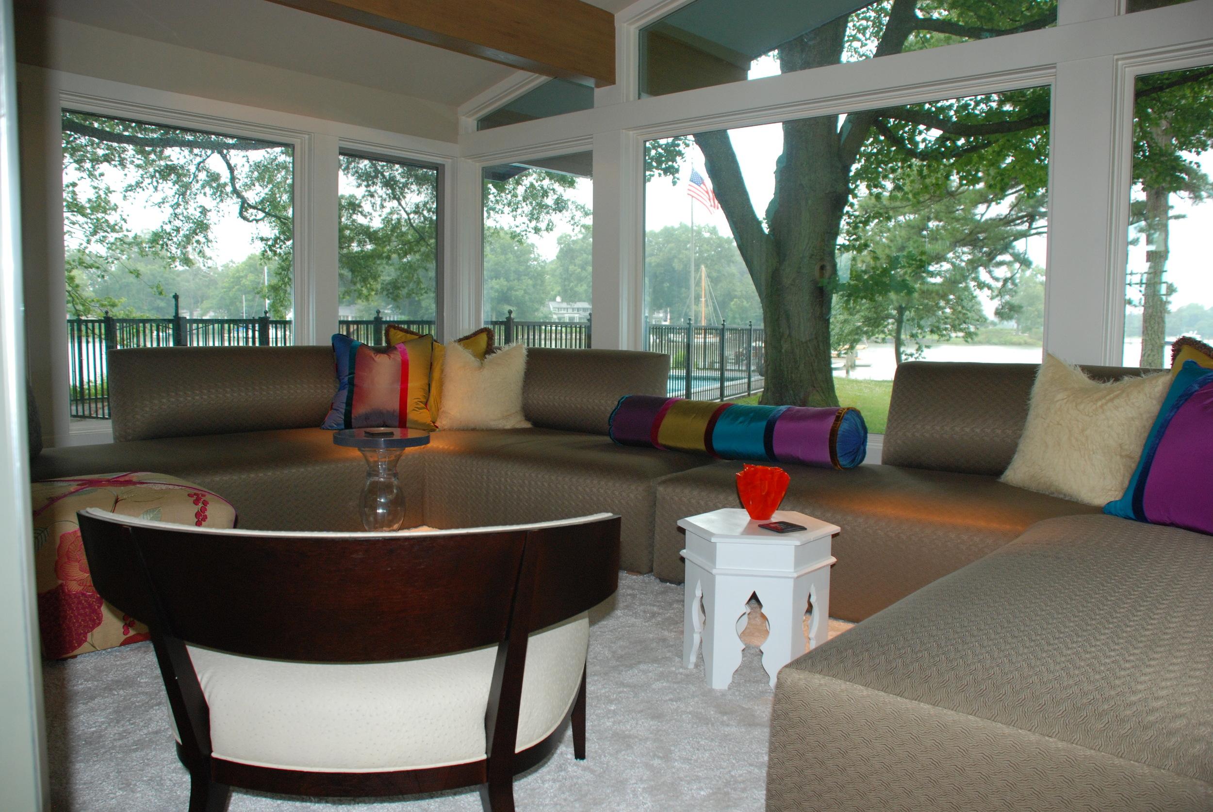 Ryan Living Room 1.JPG