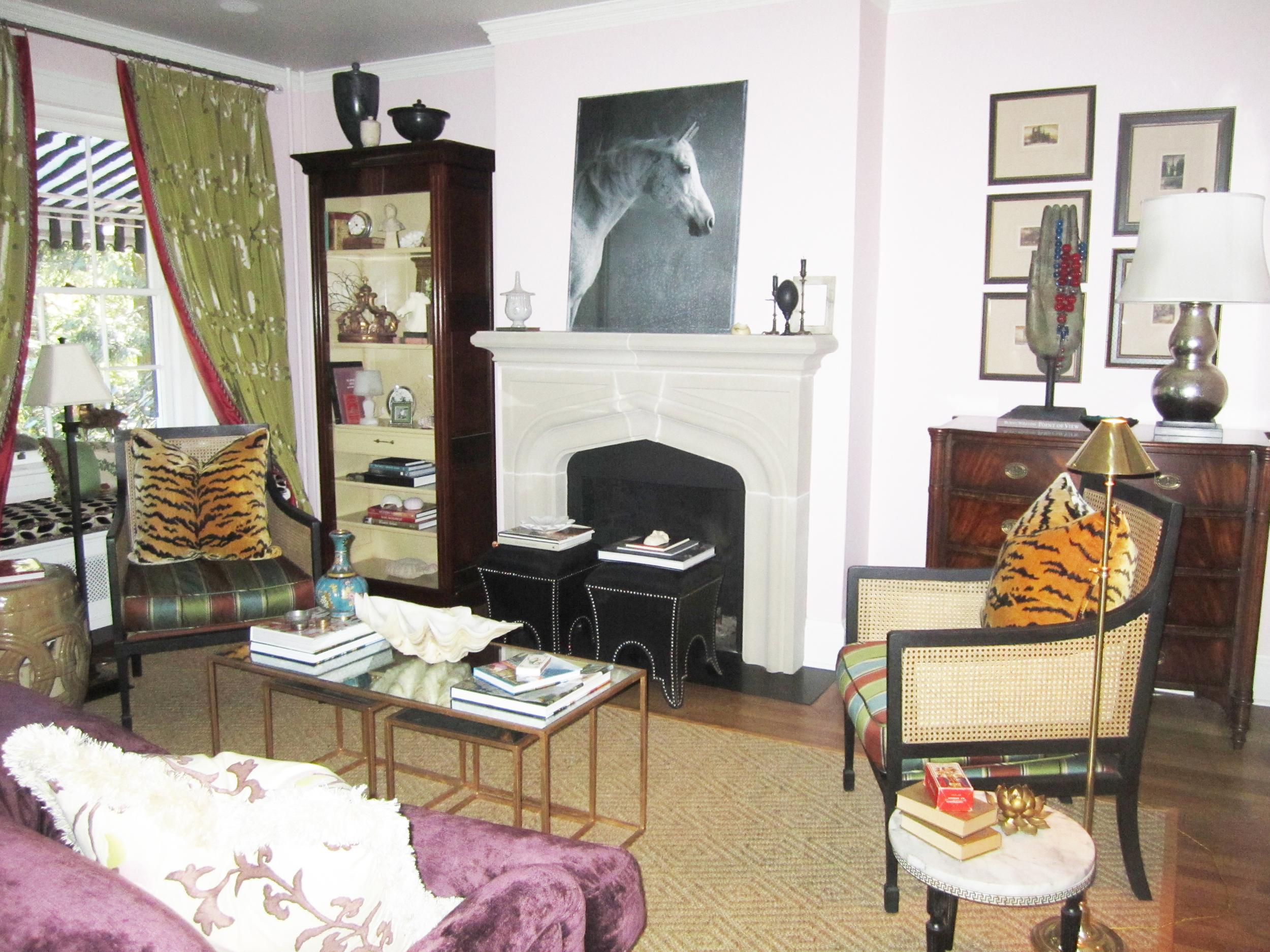 Lloyd Living Room.jpg
