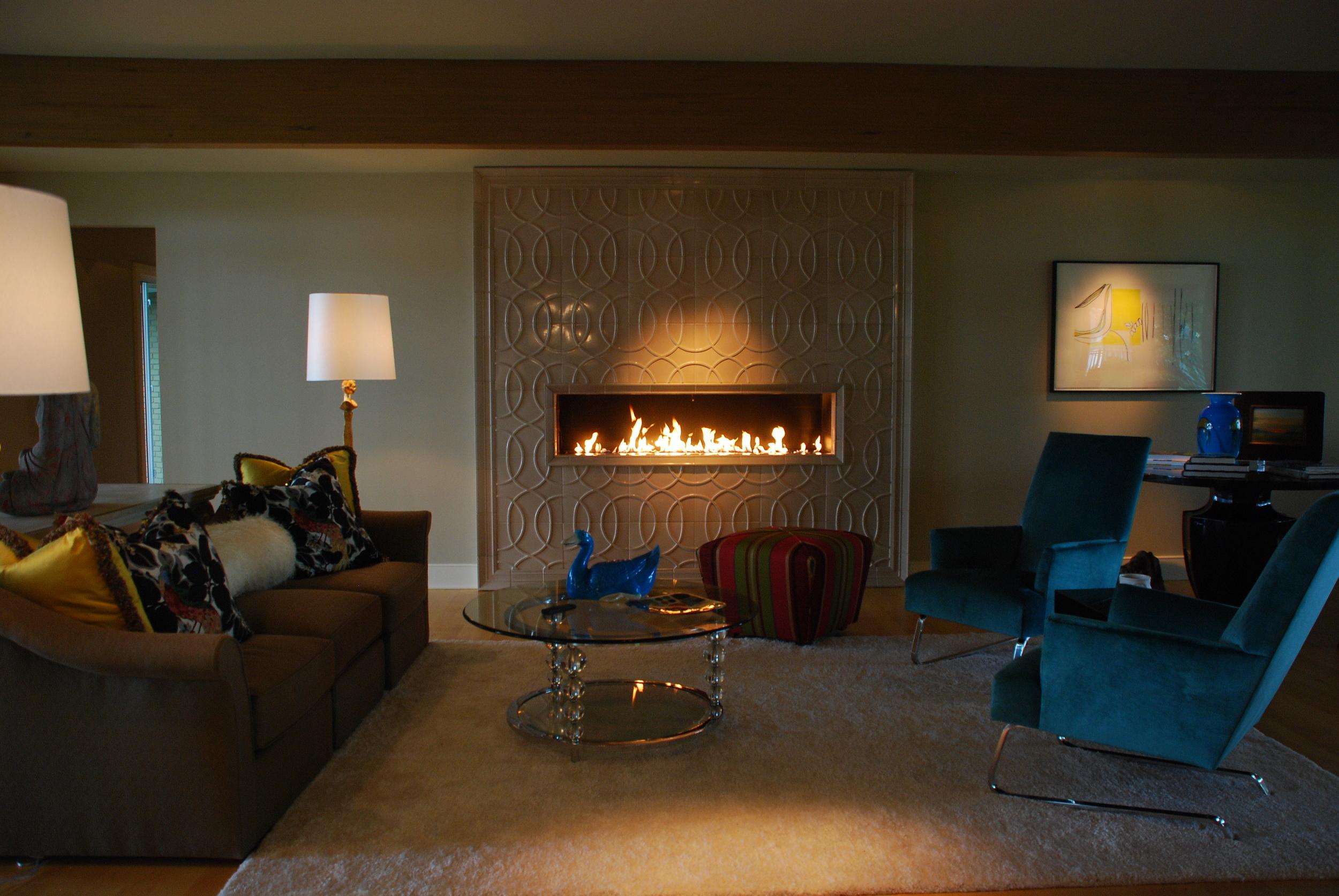 Ryan Living Room 3.JPG