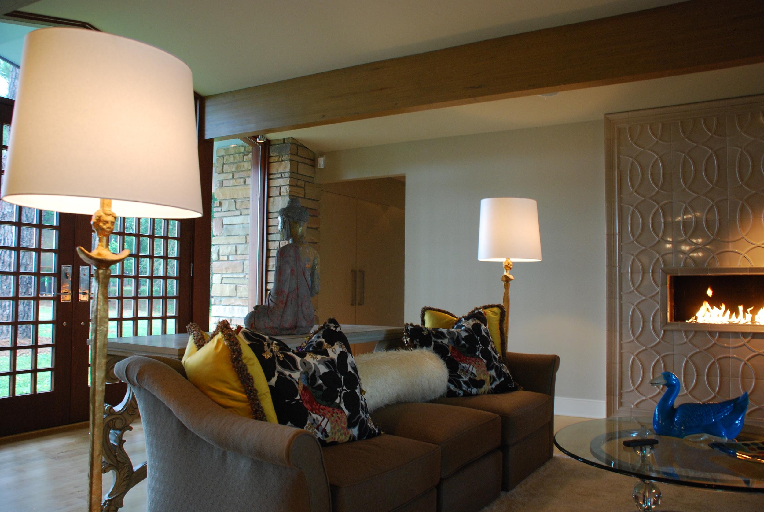 Ryan Living Room 4.JPG