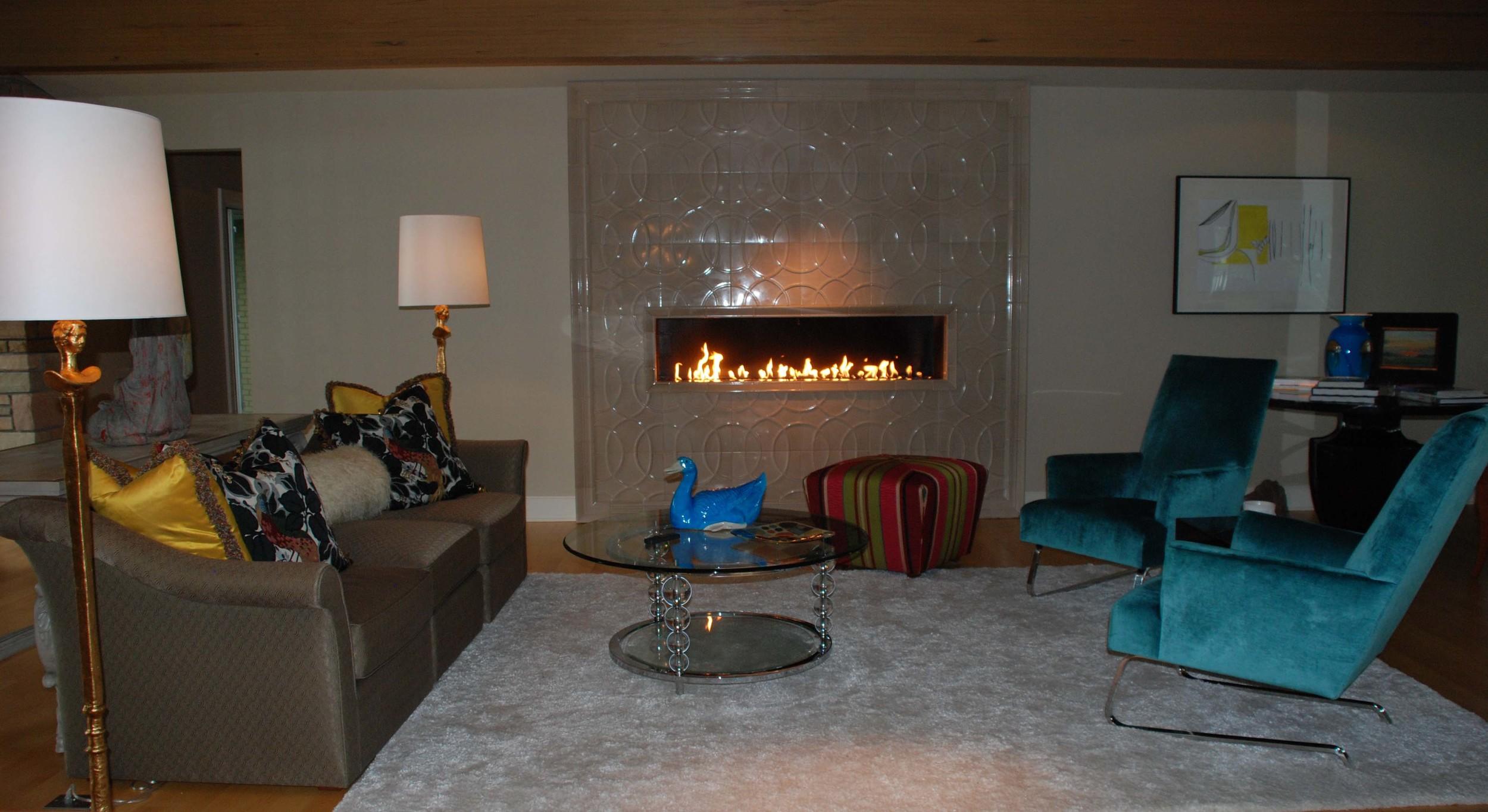 Ryan Living Room.JPG