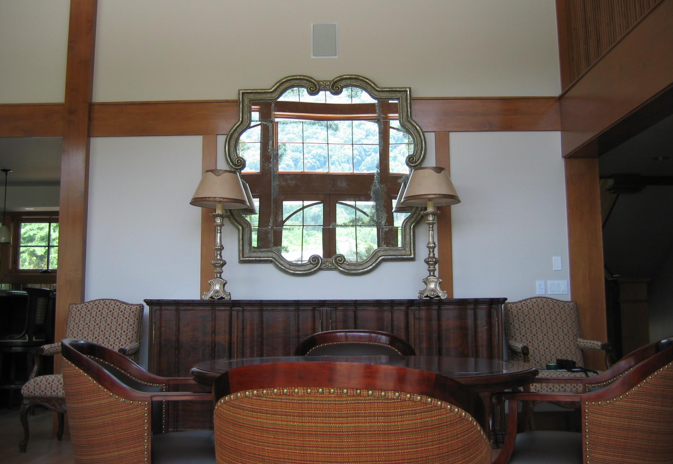 Shearer Living Room 1.jpg
