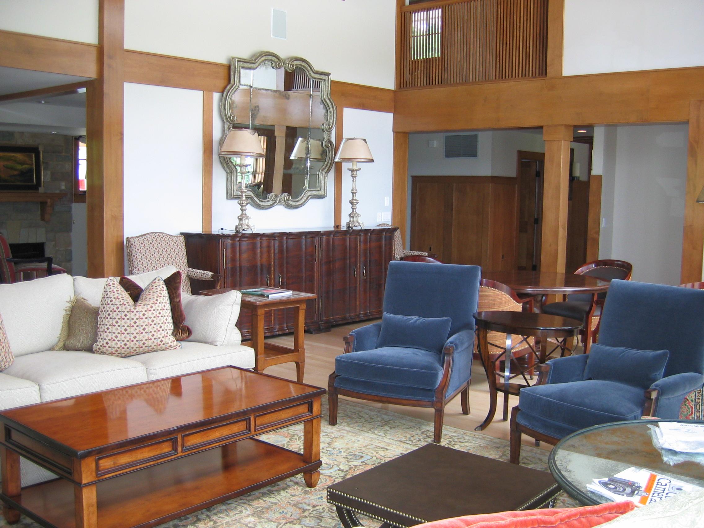 Shearer Living Room 2.jpg
