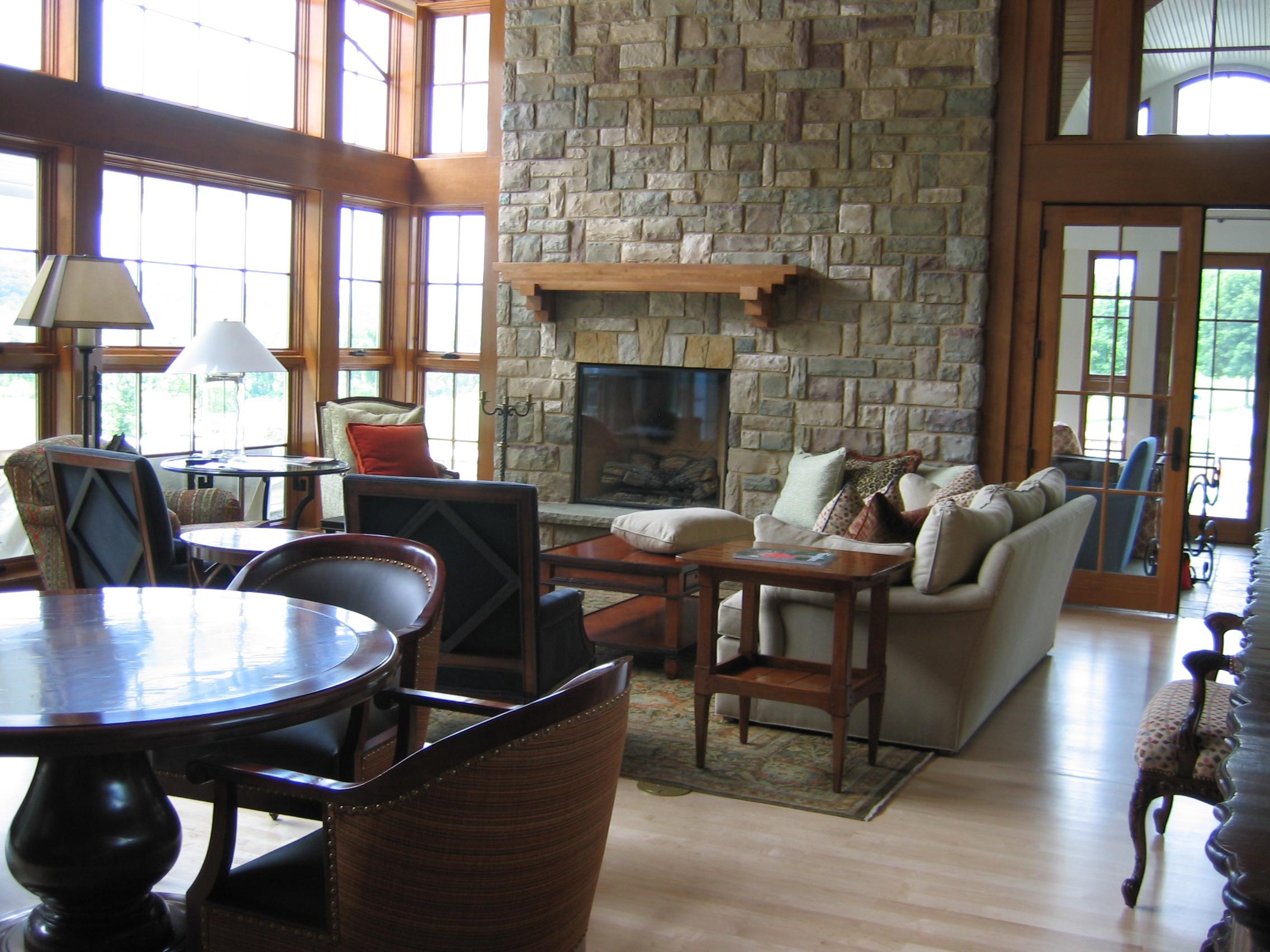 Shearer Living Room.jpg