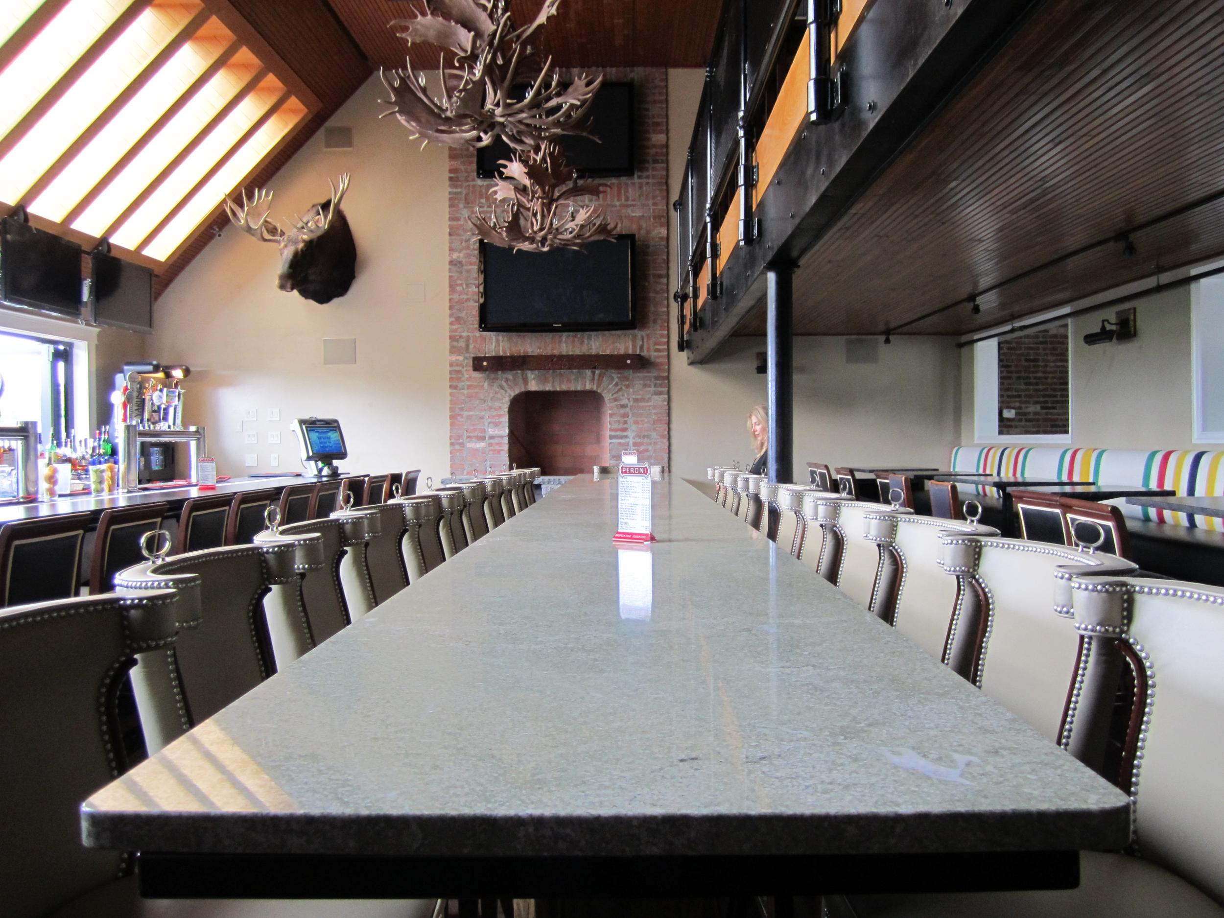 Champs Sports Bar back room.jpg