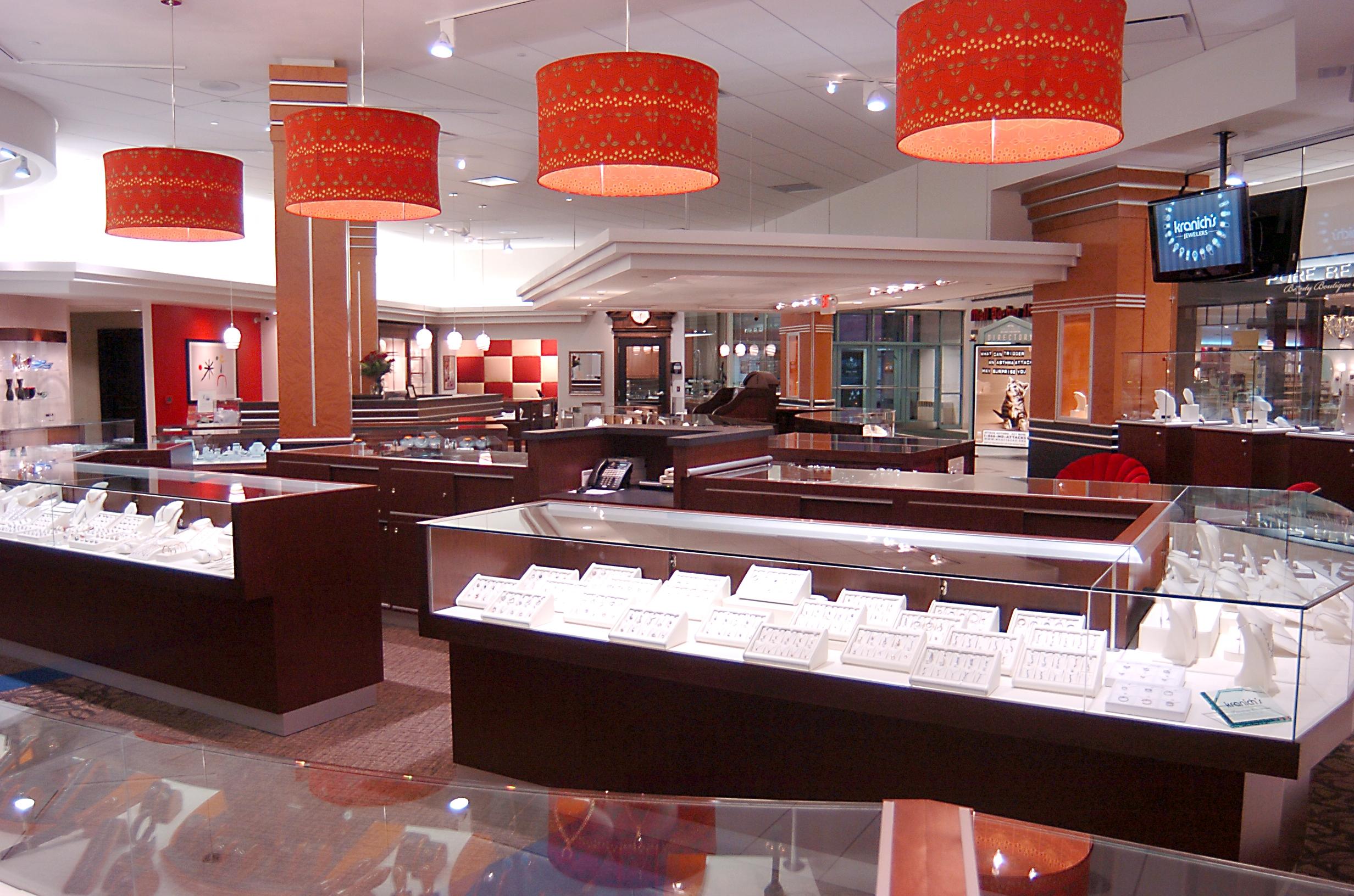 interior to mall.JPG