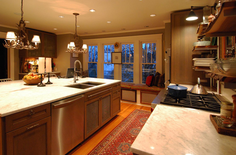 Cipar kitchen 1.jpg