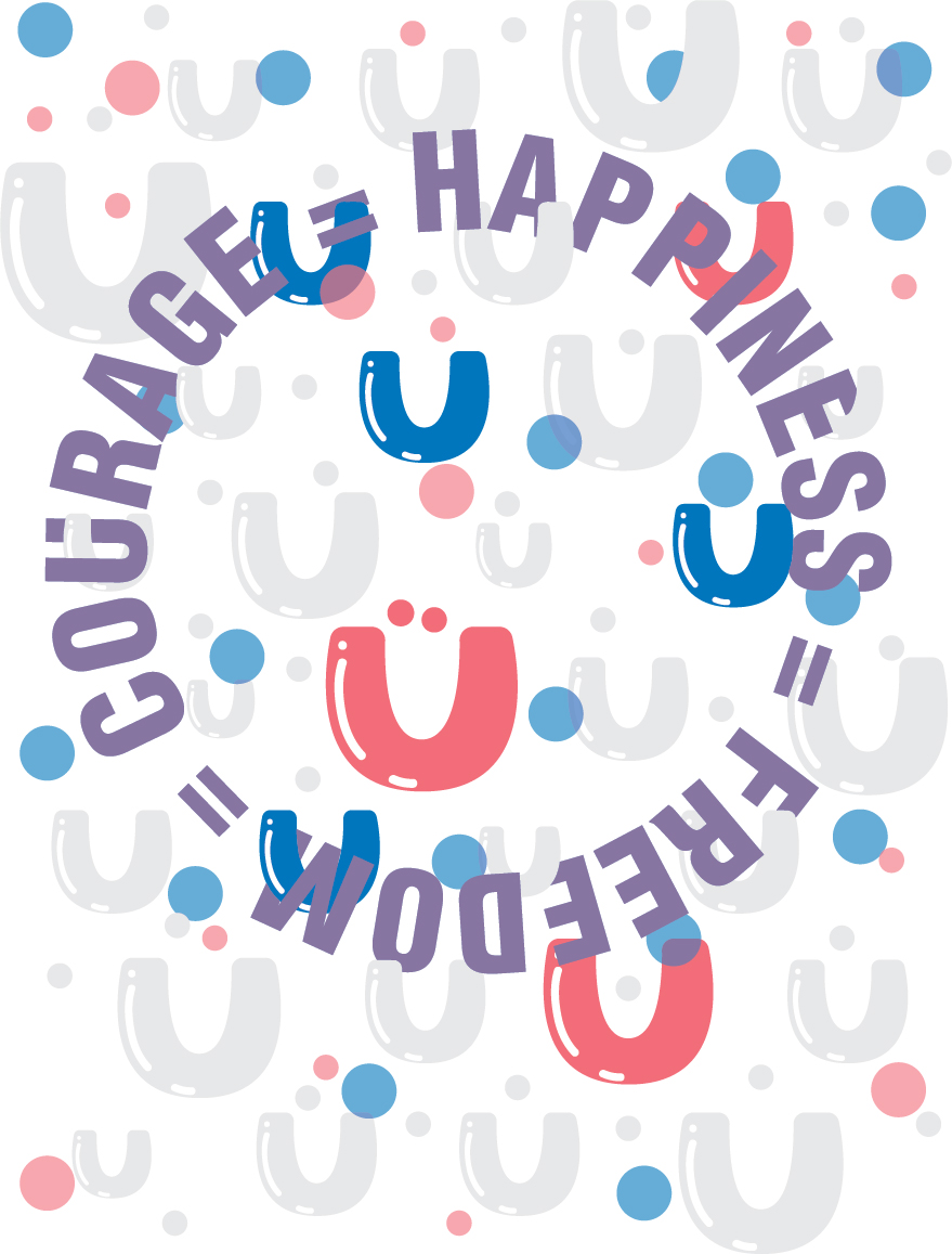 Happiness, Freedom, Courage.jpg