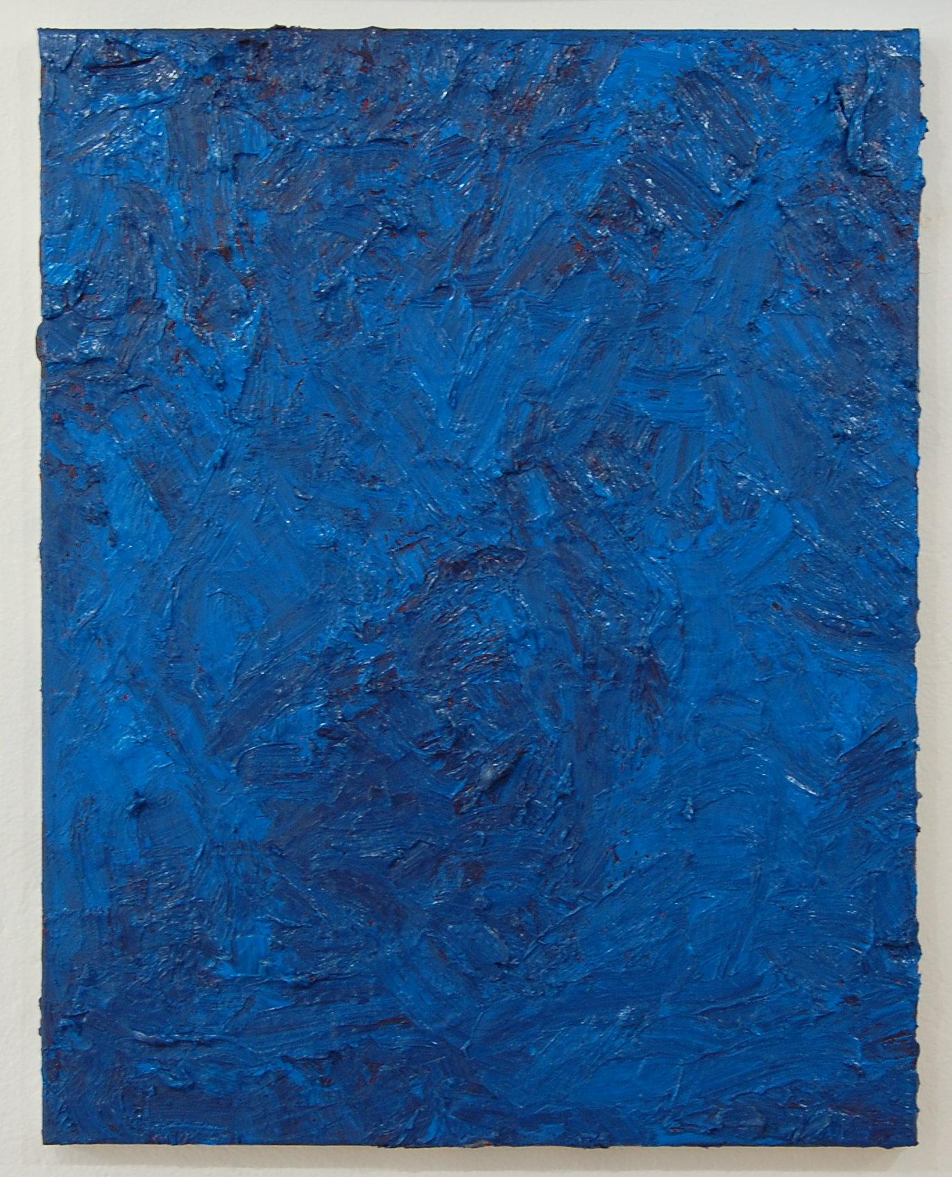 """""""Ocean"""", Oil on Canvas, 22''x28'', AVAILABLE"""