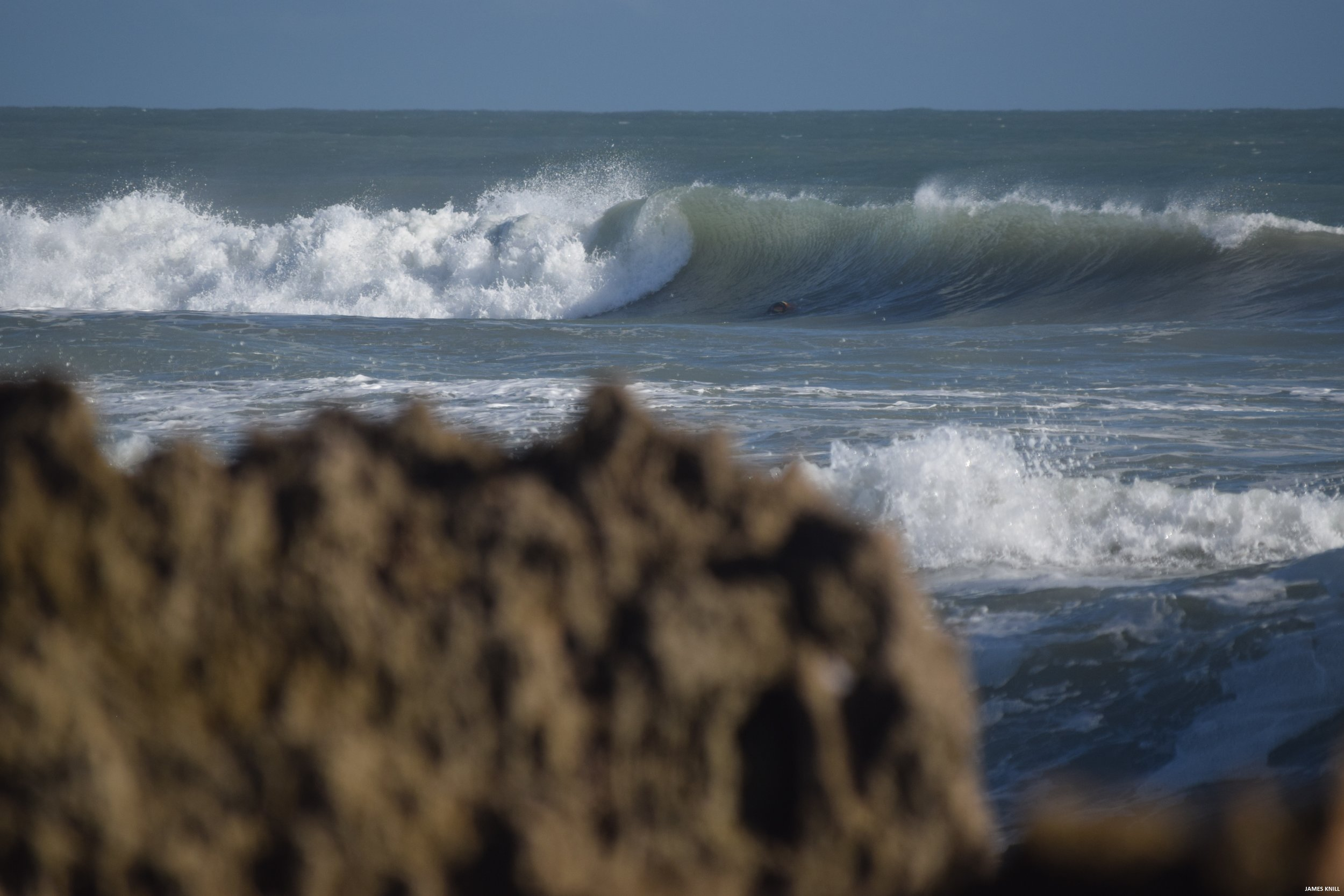 Treasure Coast, FL Martin County 2.JPG