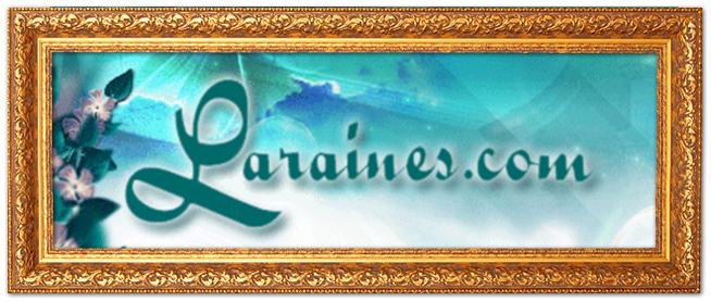 Laraines