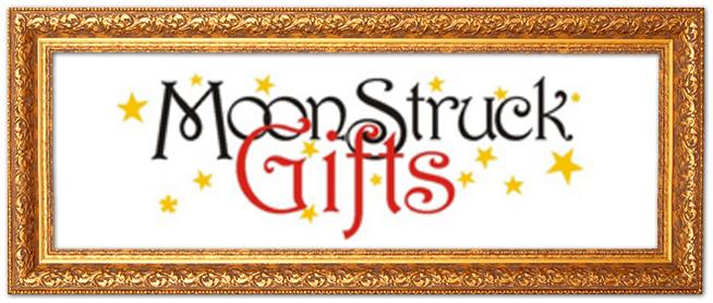 Moonstruck Gift Shop