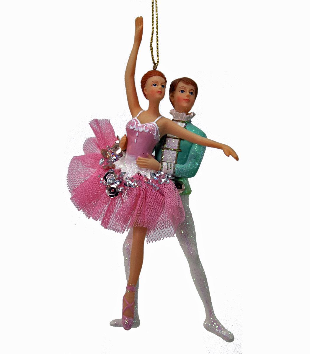 Ballet Couple  22-524709
