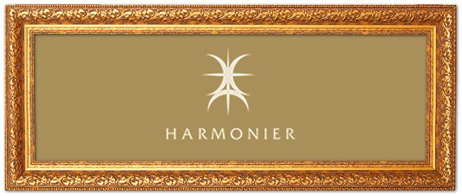 Harmonier – Japan
