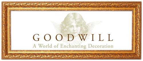 Goodwill – Europe
