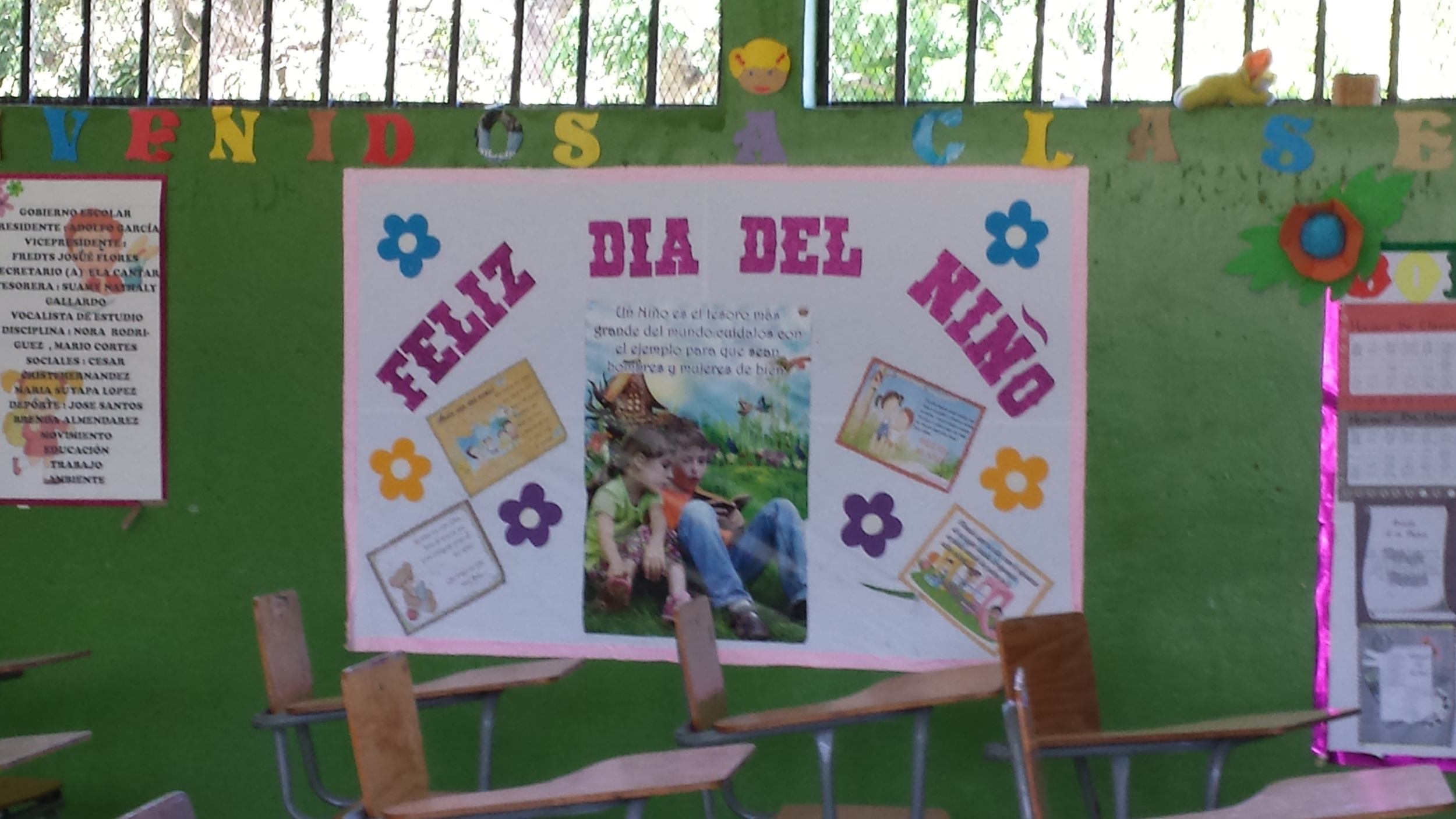 classroom poster about Children's Day.jpg