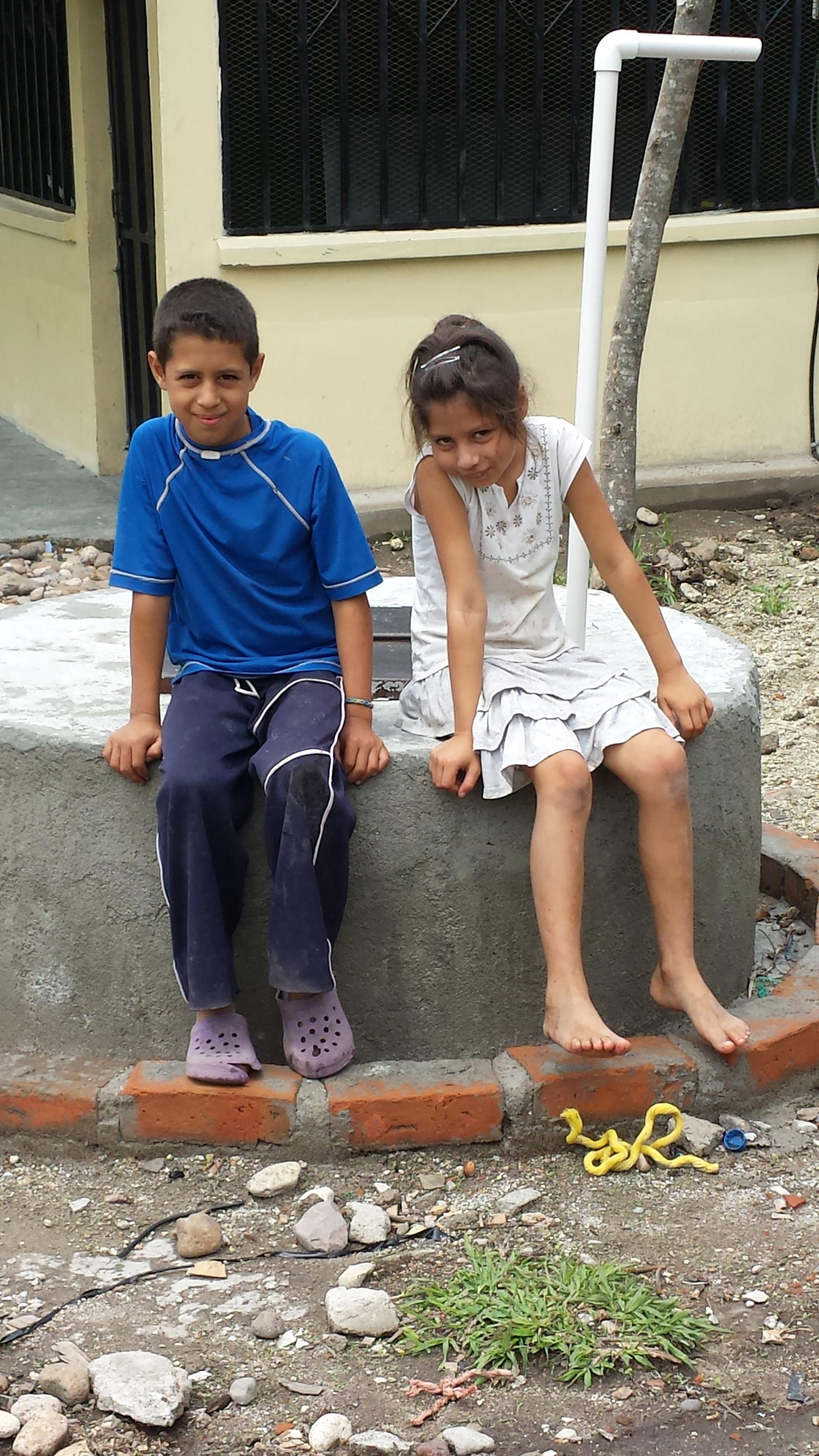 Moises and his sister Luz Maria.jpg
