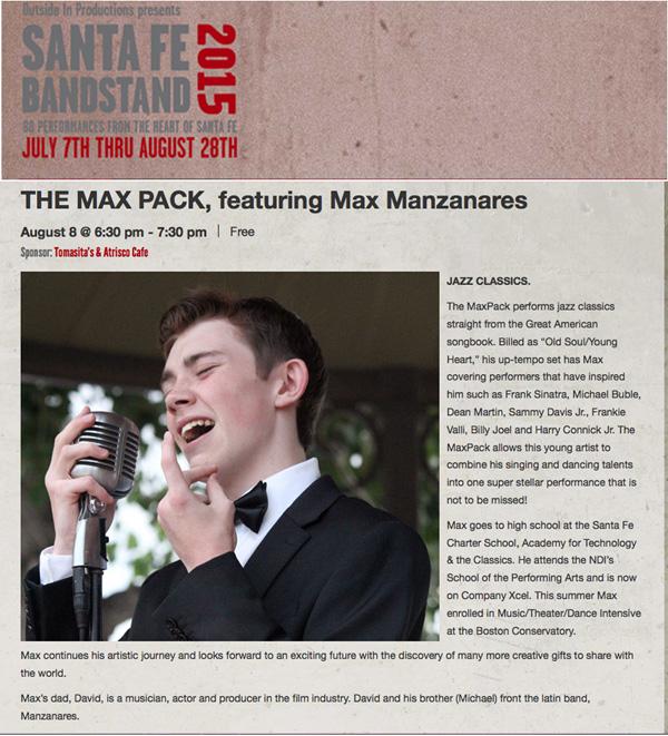 maxpack banstand 2013.jpg