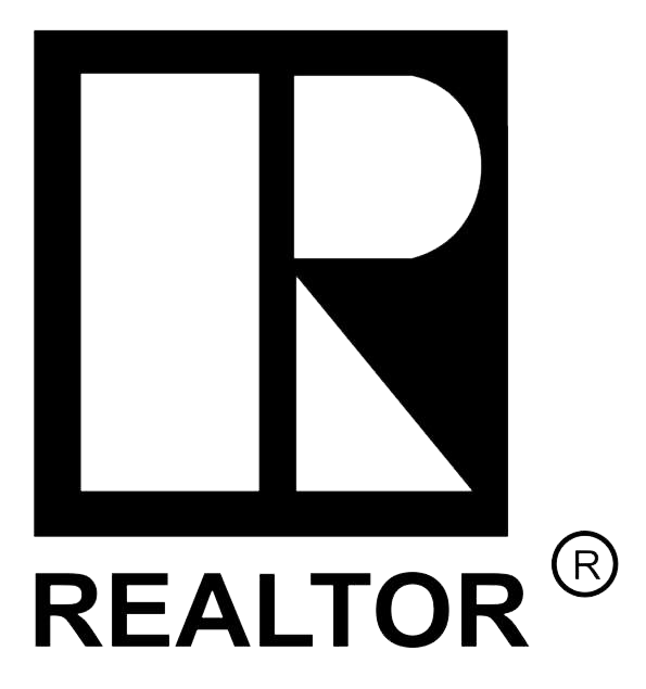 realtor.ca logo.png