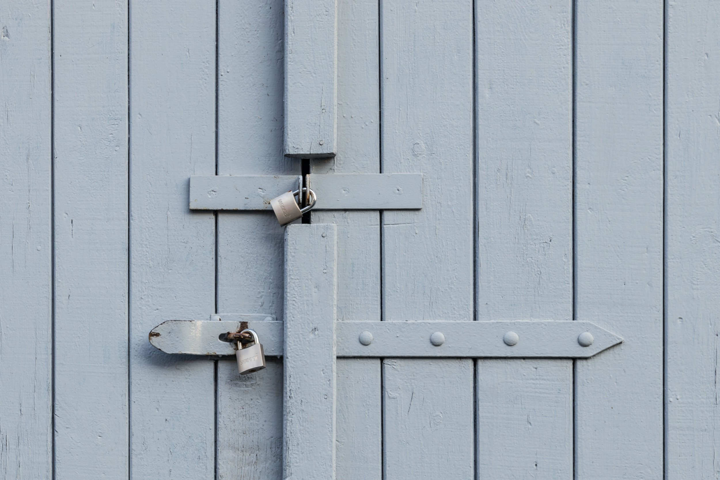 7 Security Trends to Be Aware of - Published on Loopio
