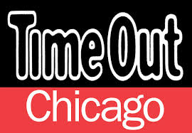 time out chicago.jpeg