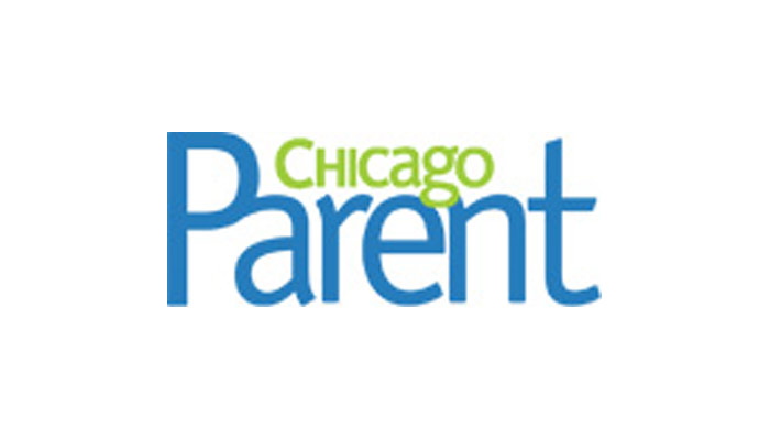 chicago-parent-magazine-logo-2017.jpg
