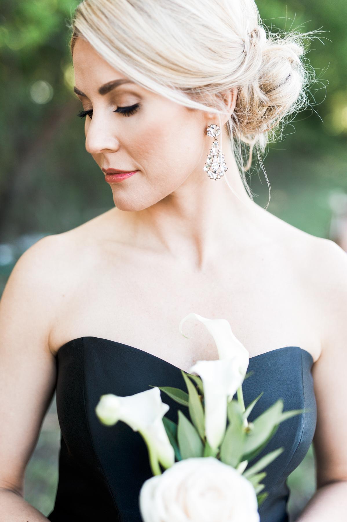 Brik-Wedding-Photographer-Shannon-Skloss-40.jpg