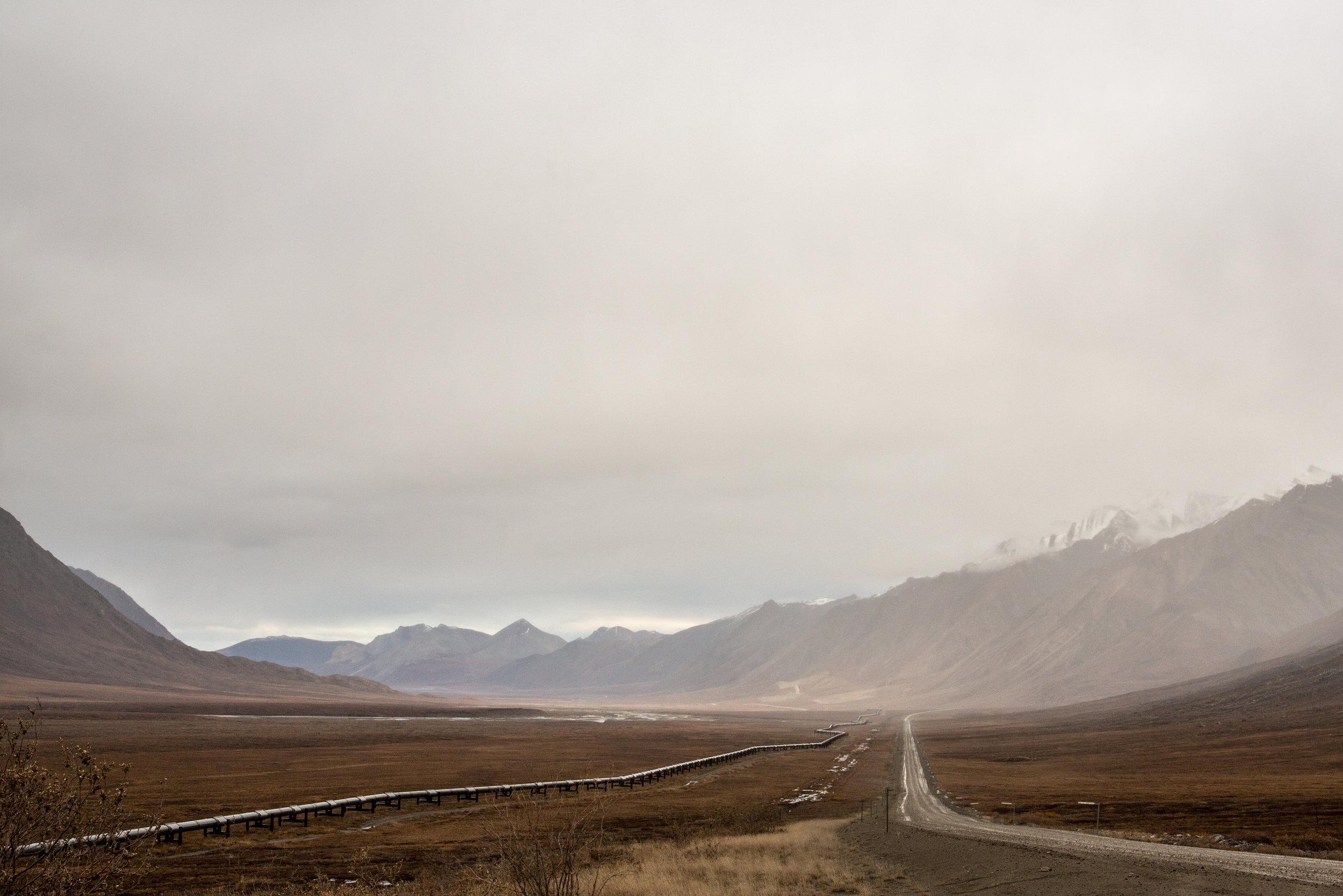 Alaska (5 of 10).jpg