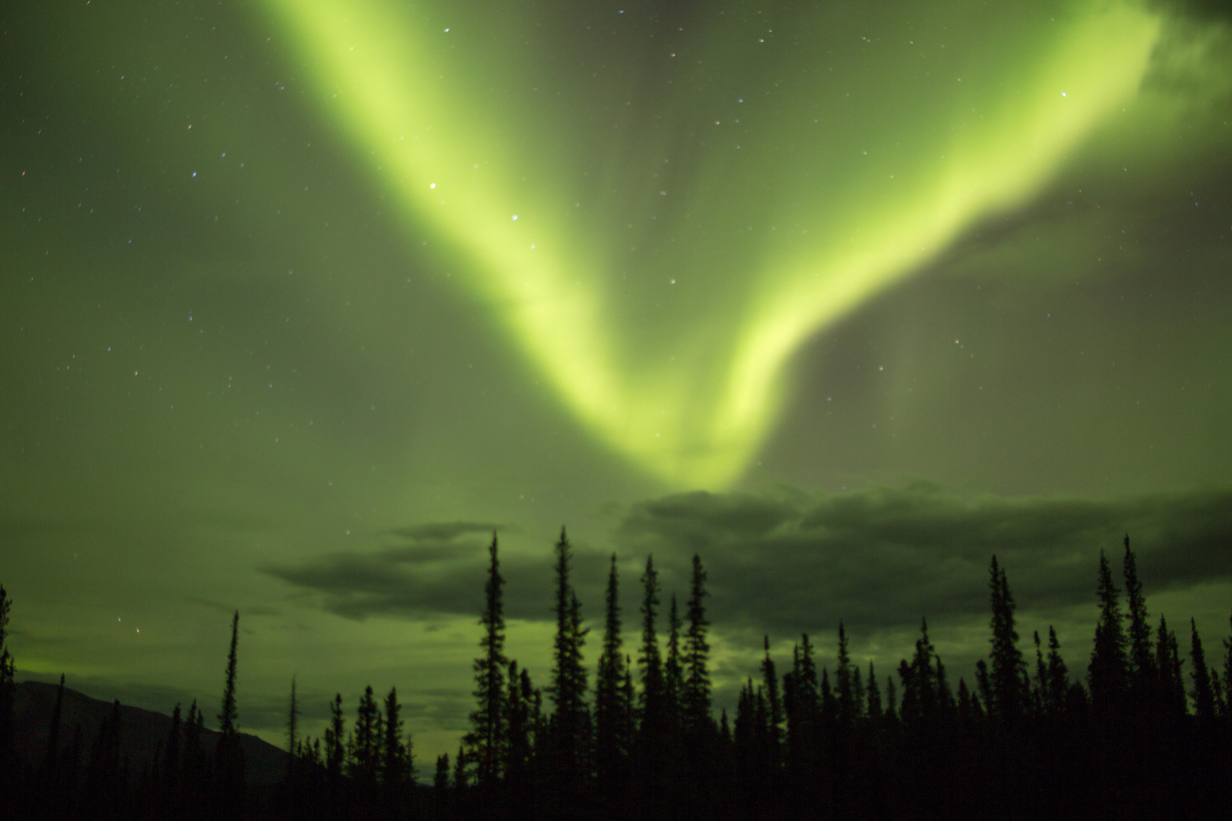 Alaska (6 of 10).jpg