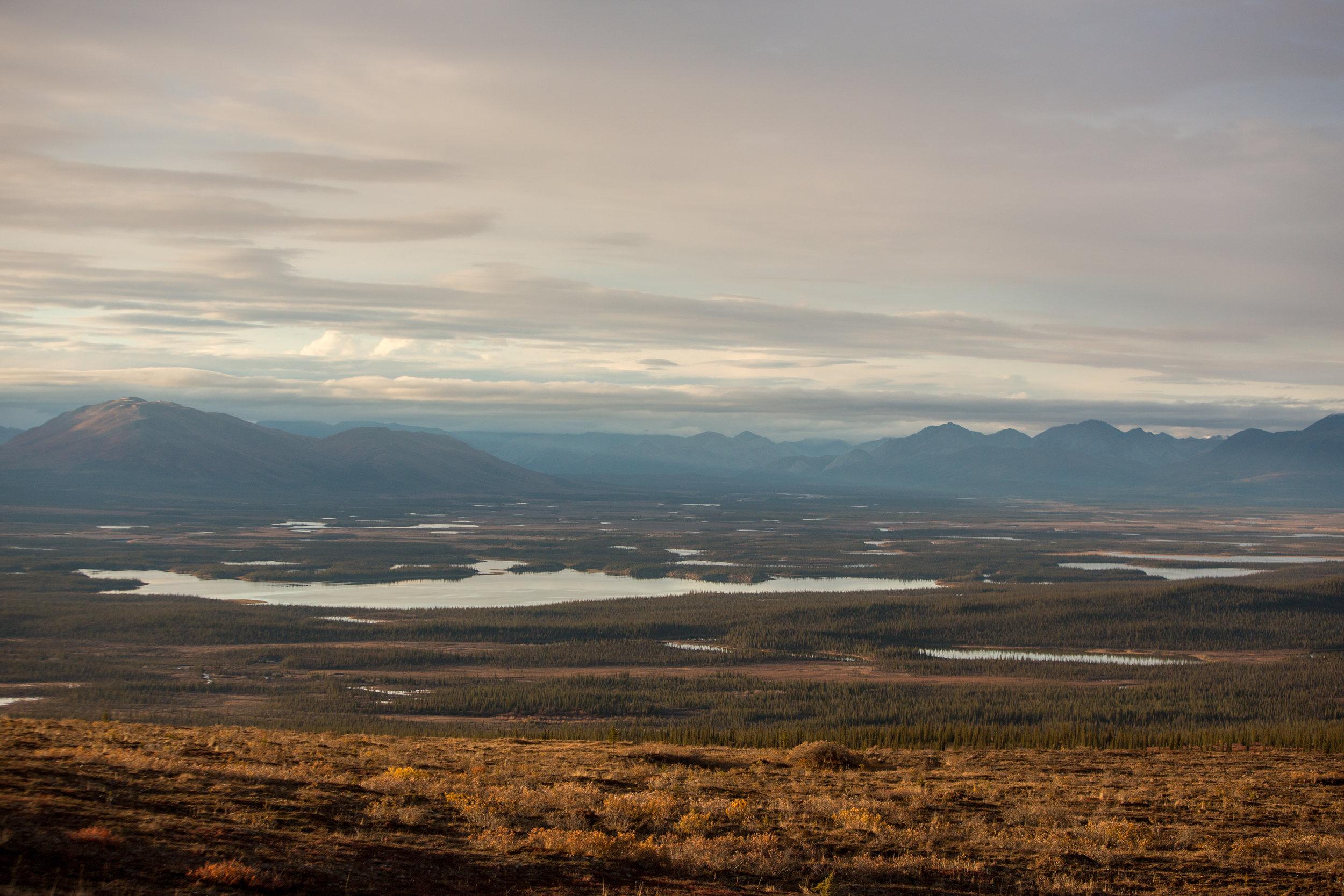 Alaska (4 of 10).jpg