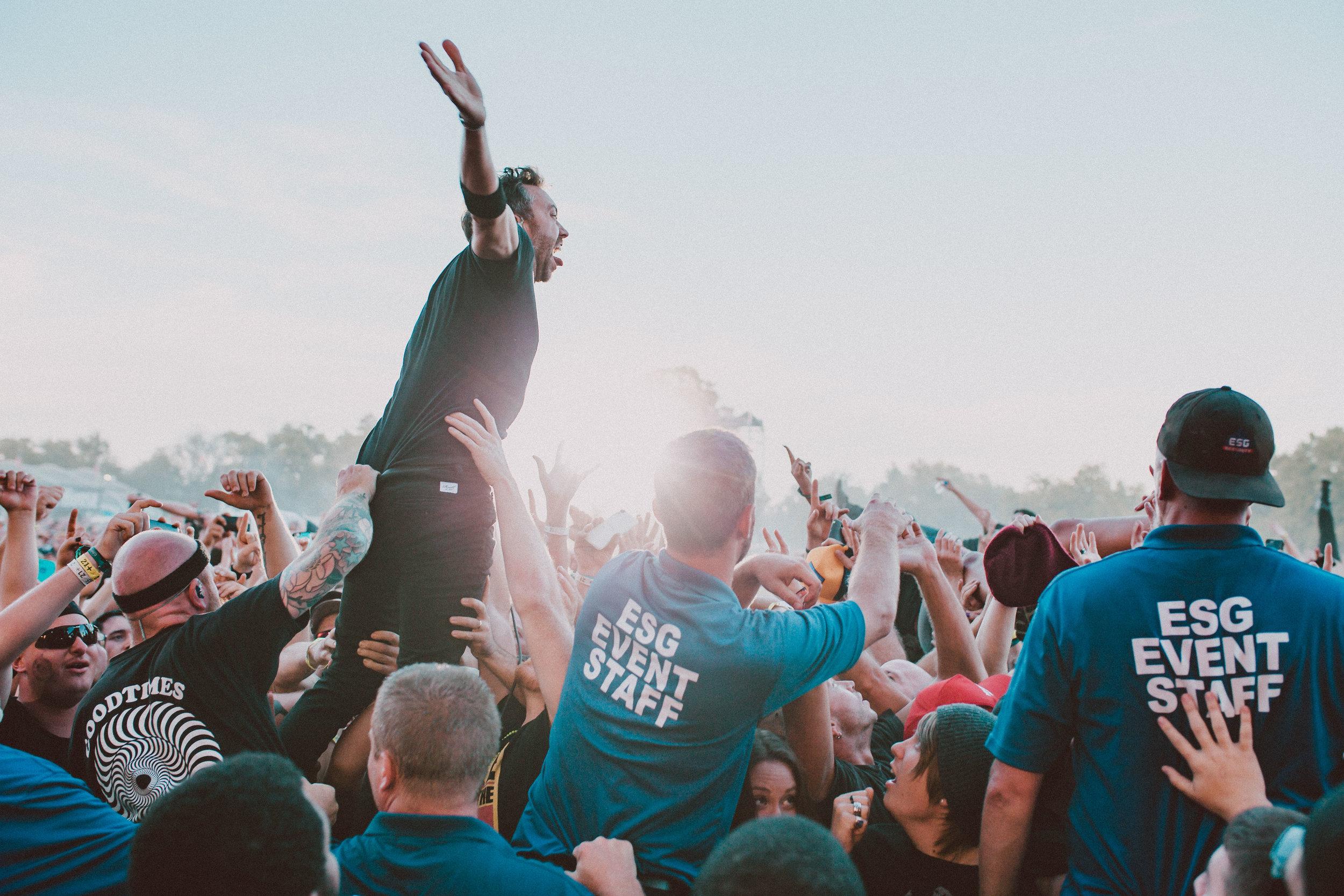 10:1:2017 - LTL Rise Against.jpg