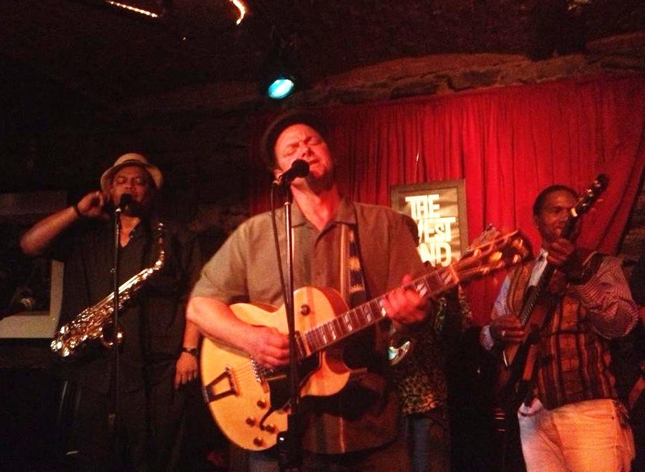 Brendan singing wih Hawk and Kouyate.jpg