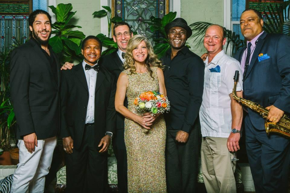 Casa Mantequilla at Mark and Rachel's wedding.jpg
