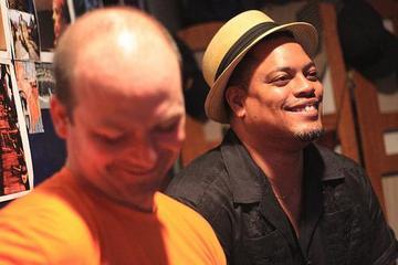 Hawk and Brendan smile 1.jpg