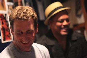 Mark and Hawk smile 1.jpg