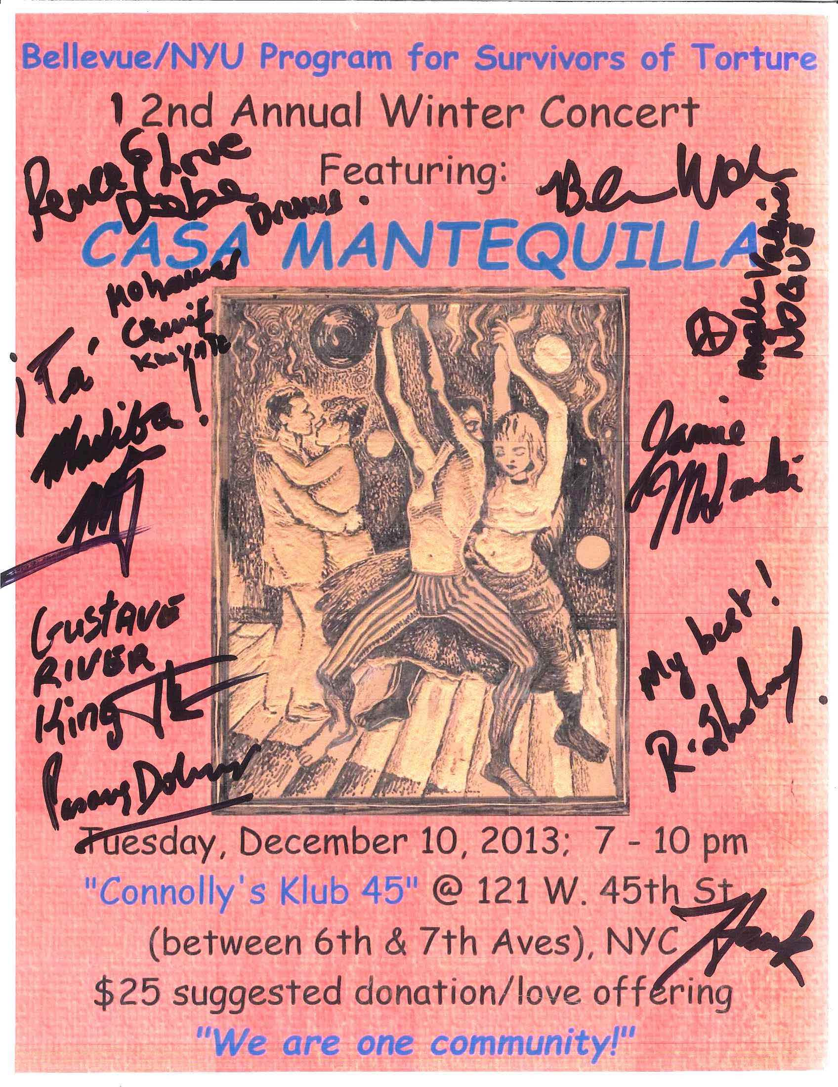 PSOT winter concert 2013 - w signatures.jpg