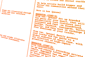 info-steps-script.png