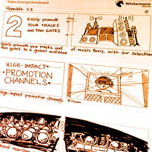 info-steps-script-big.png