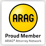 ARAG Badge.png