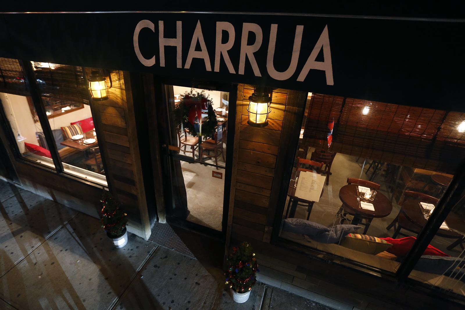 Charrua_16.jpg