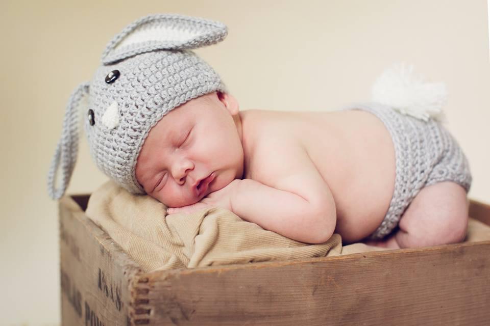 Frisco & Dallas area home birth midwife and breastfeeding specialist