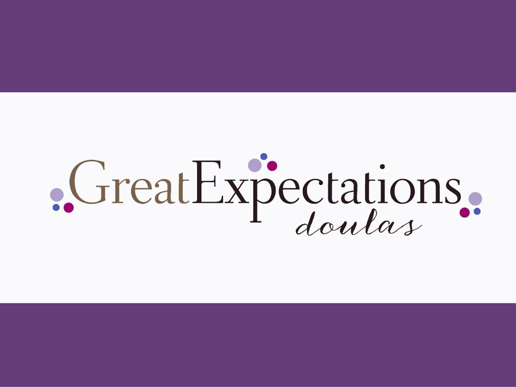 Great Expectations Birth