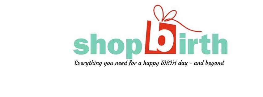 shopBirth