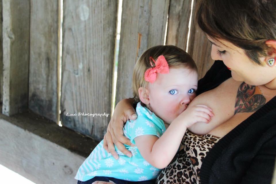 Frisco-midwife-homebirth-breastfeeding