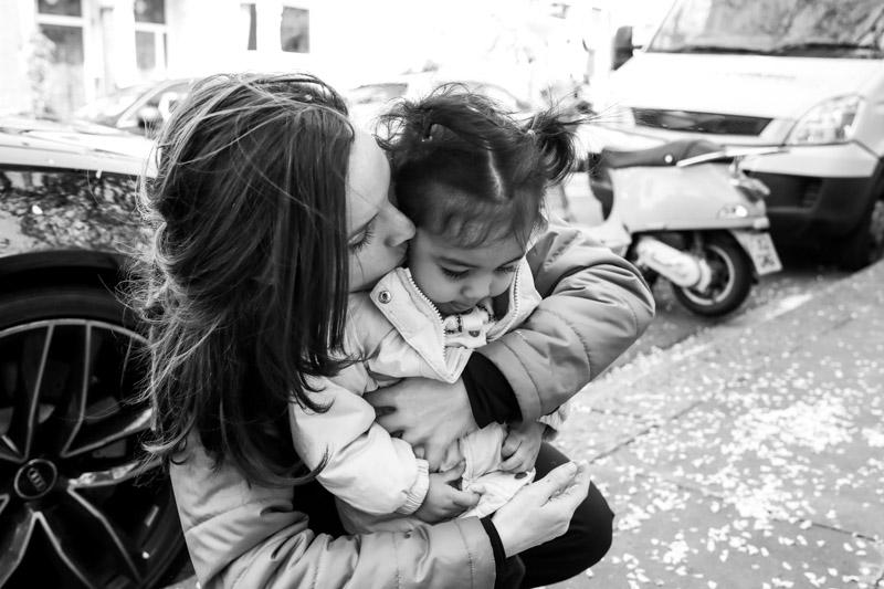 caldwell_kisses.JPG