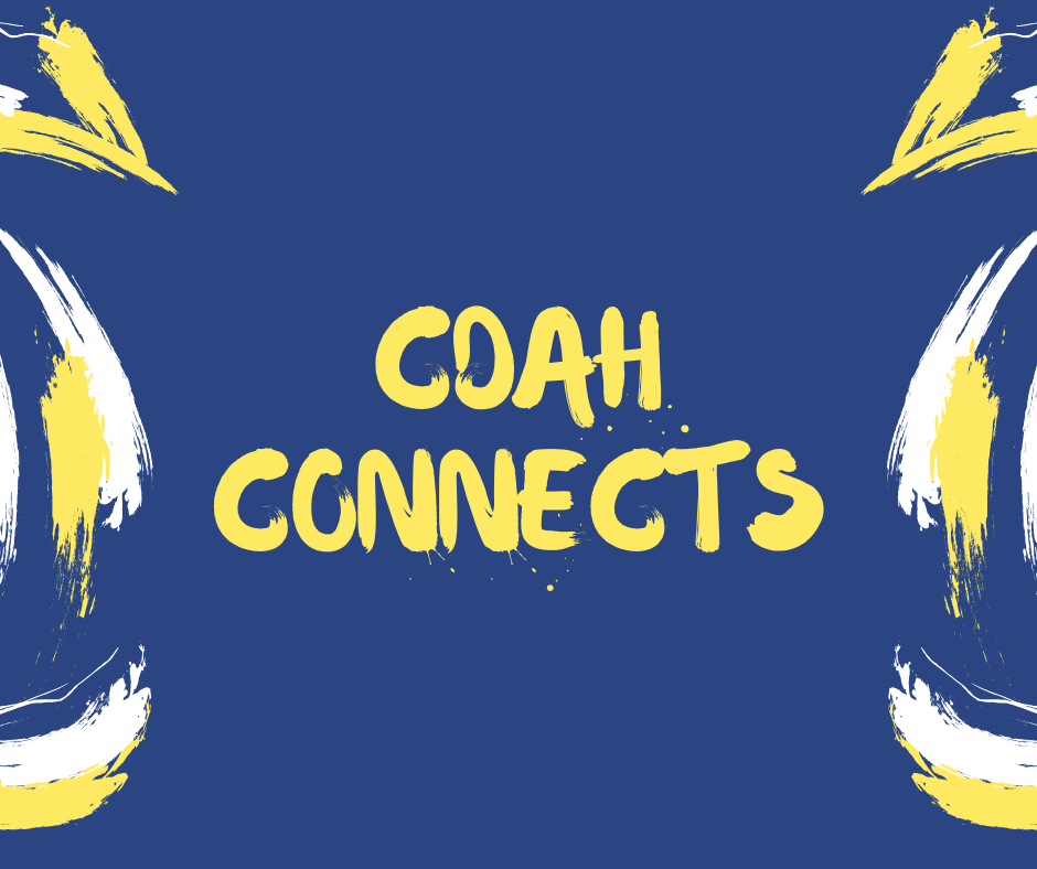 Listen to our podcast and find out more about the Positive Culture films:  CDAH connects - episode 2 .