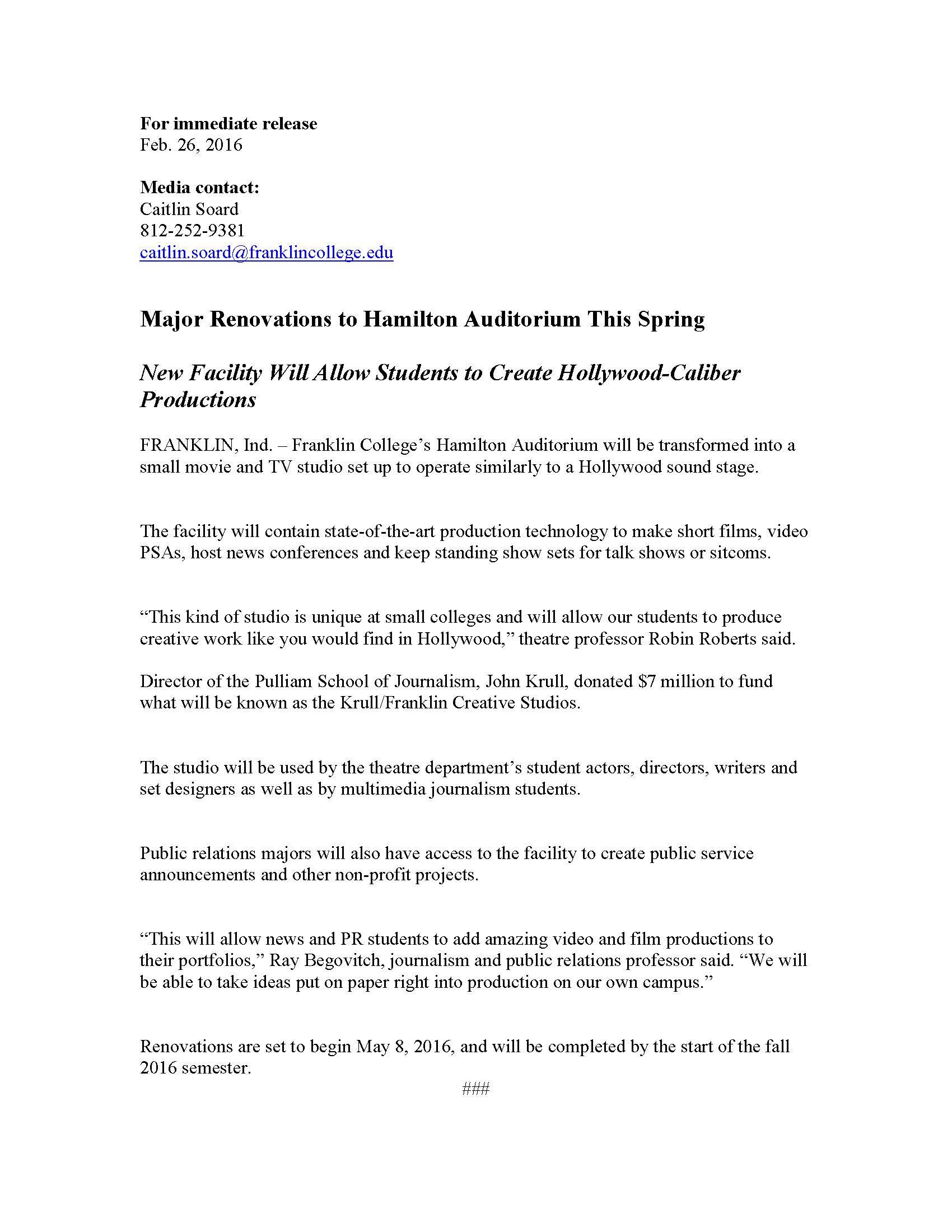 Hamilton Press release.jpg