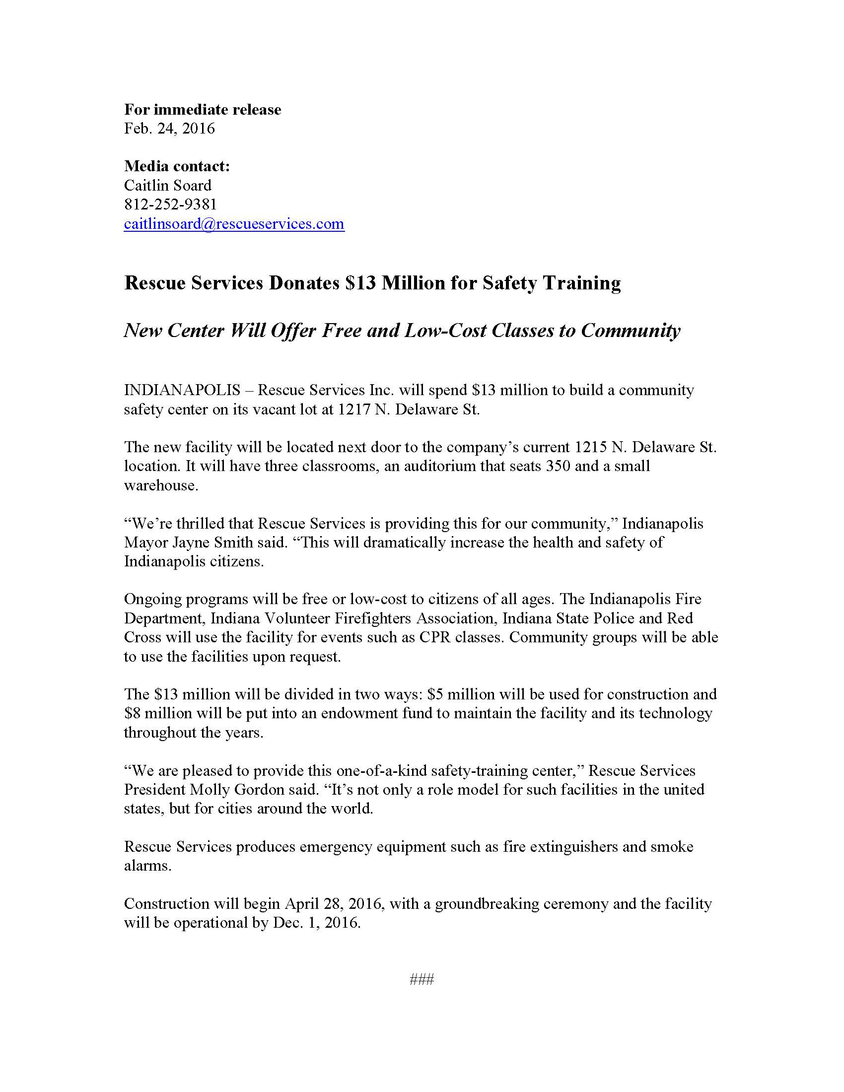 Rescue Services News Release.jpg