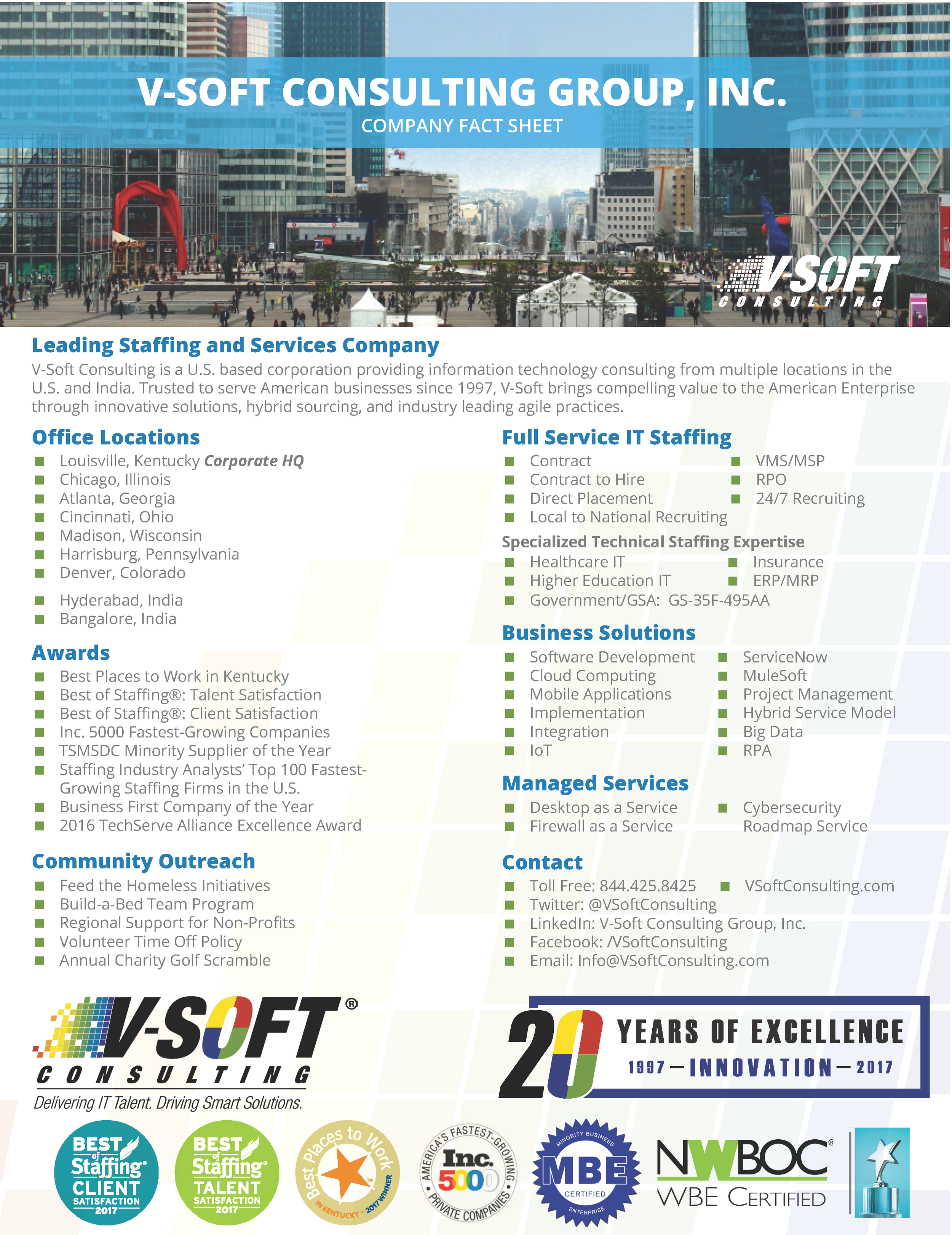 2017 Company Fact Sheet l V-Soft Consulting.png